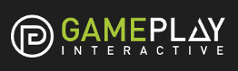gpi gameplay logo